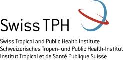 SwissTropicalInstitute_logo_rgb